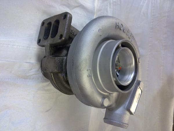 Holset Hx35 Hx40 Performance Turbo 550hp