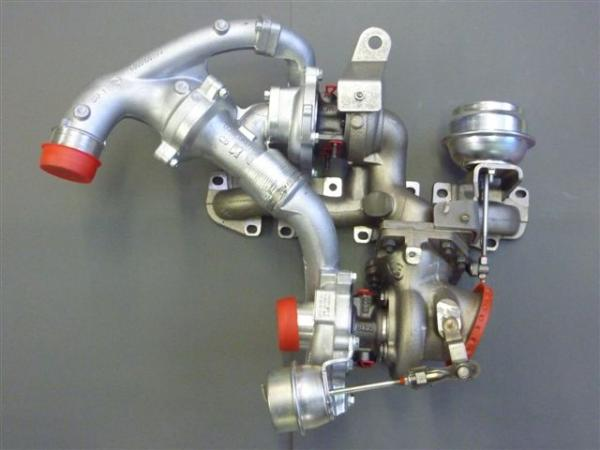 Turbocharger frequently asked questions